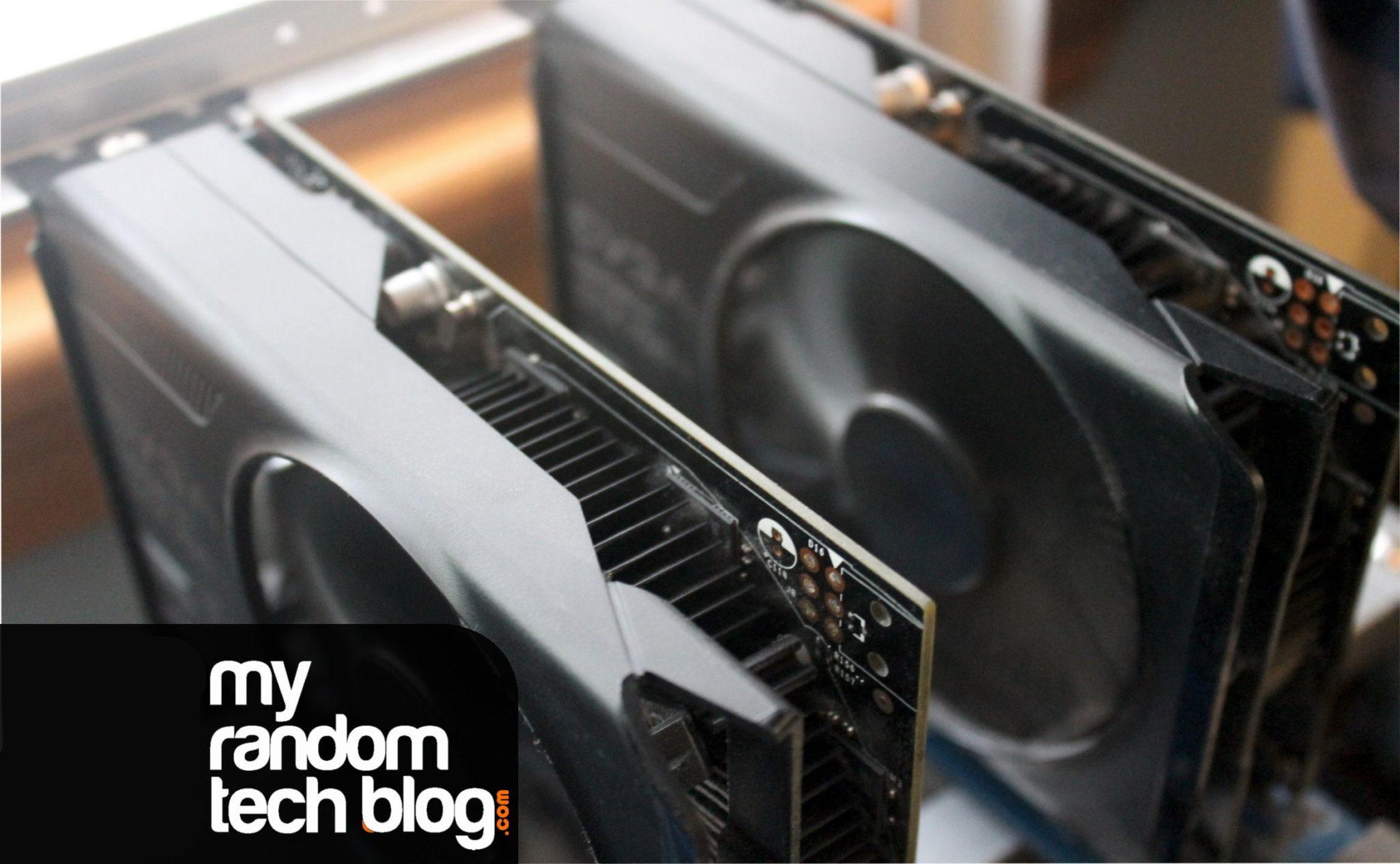 Mining x16r (Ravencoin) with a Nvidia GTX 750ti