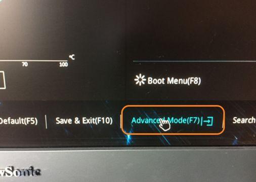 Fixing B1InitializeLibrary failed 0xc00000bb