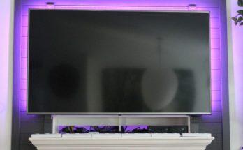 LG 70UK65 Soap Opera fix - MyRandomTechBlog com