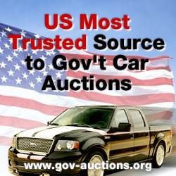 Gov-Auction